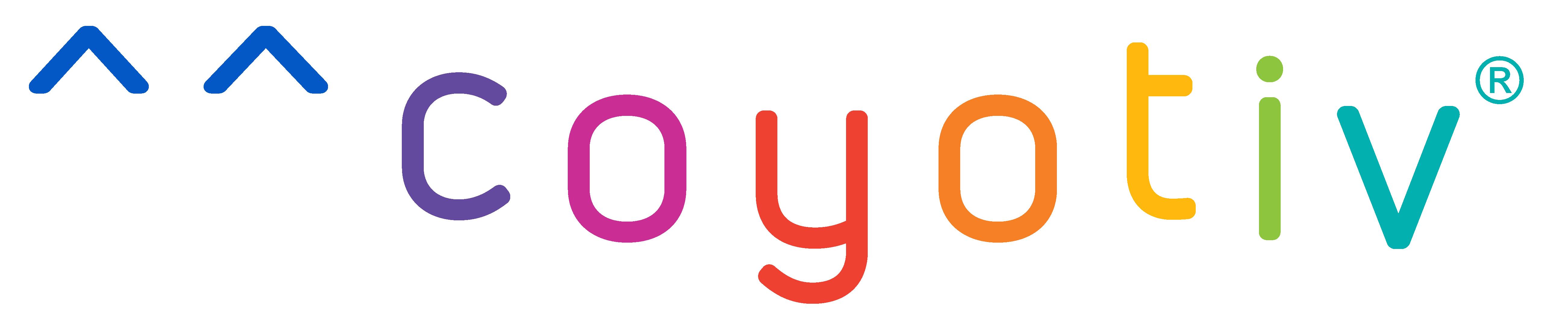 Coyotiv