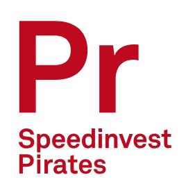 Speed Invest Pirates