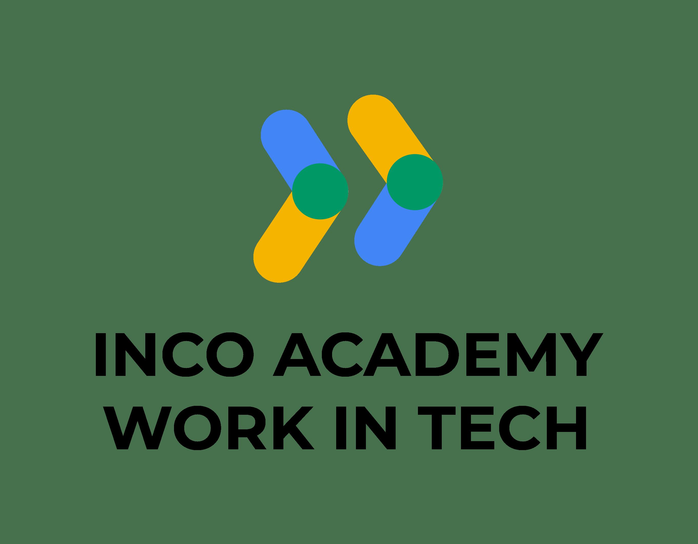 INCO Academy