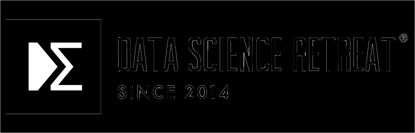 Data Science Retreat