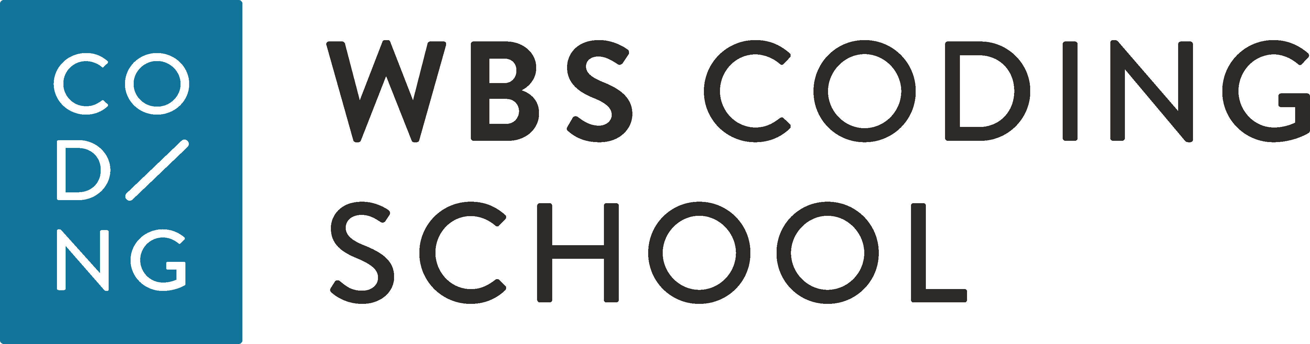 WBS Coding School