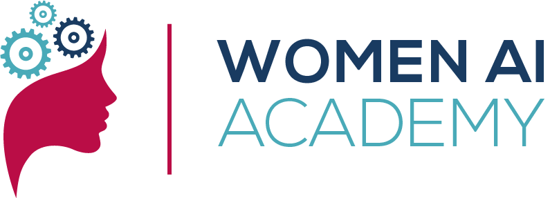 Women AI Academy