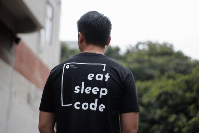 NEXT Academy Coding Bootcamp